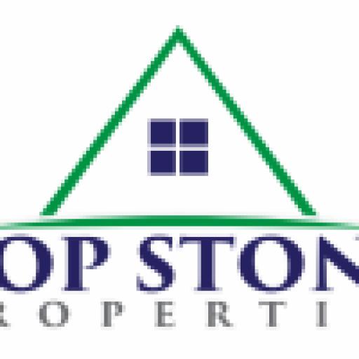 TopStone Properties  logo