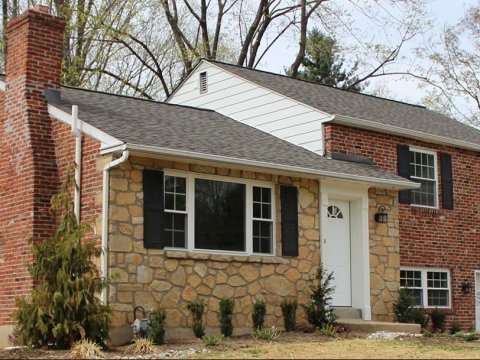 We Buy Homes Exton PA