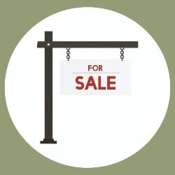 Sell my house in Lexington SC
