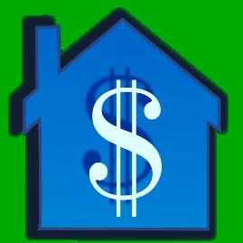 Cash For Houses In Charleston SC