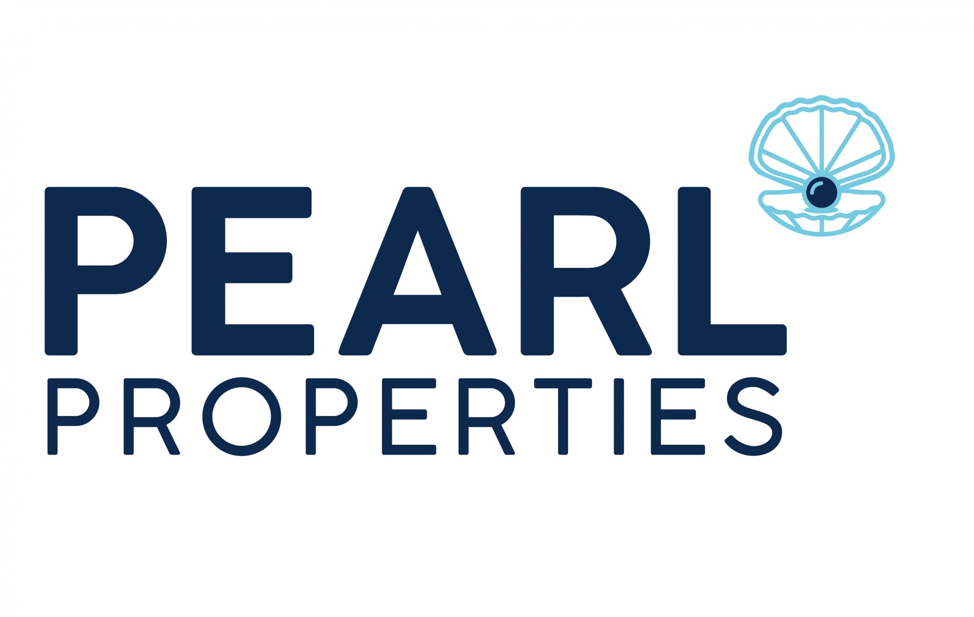 We Buy Properties In South Carolina logo