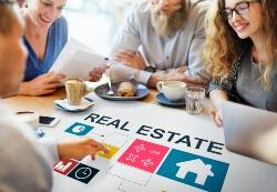 Charleston home buyers
