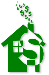 Sell Your House In South Carolina