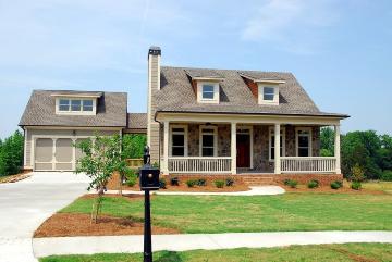 Columbia SC Home Buyers