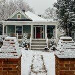We Buy Houses In Cayce SC