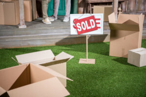 Buy Sell w/ The Mobile Home Dealer