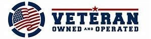 Houston veteran owned and operated