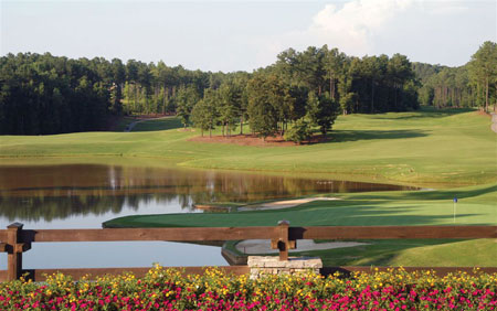 Looking for a Bridgemill Golf home in Canton, Ga?  We're the top expert in Cherokee County for those looking to sell or buy a house in the Bridgemill Golf community.  Browse below for Bridgemill properties.