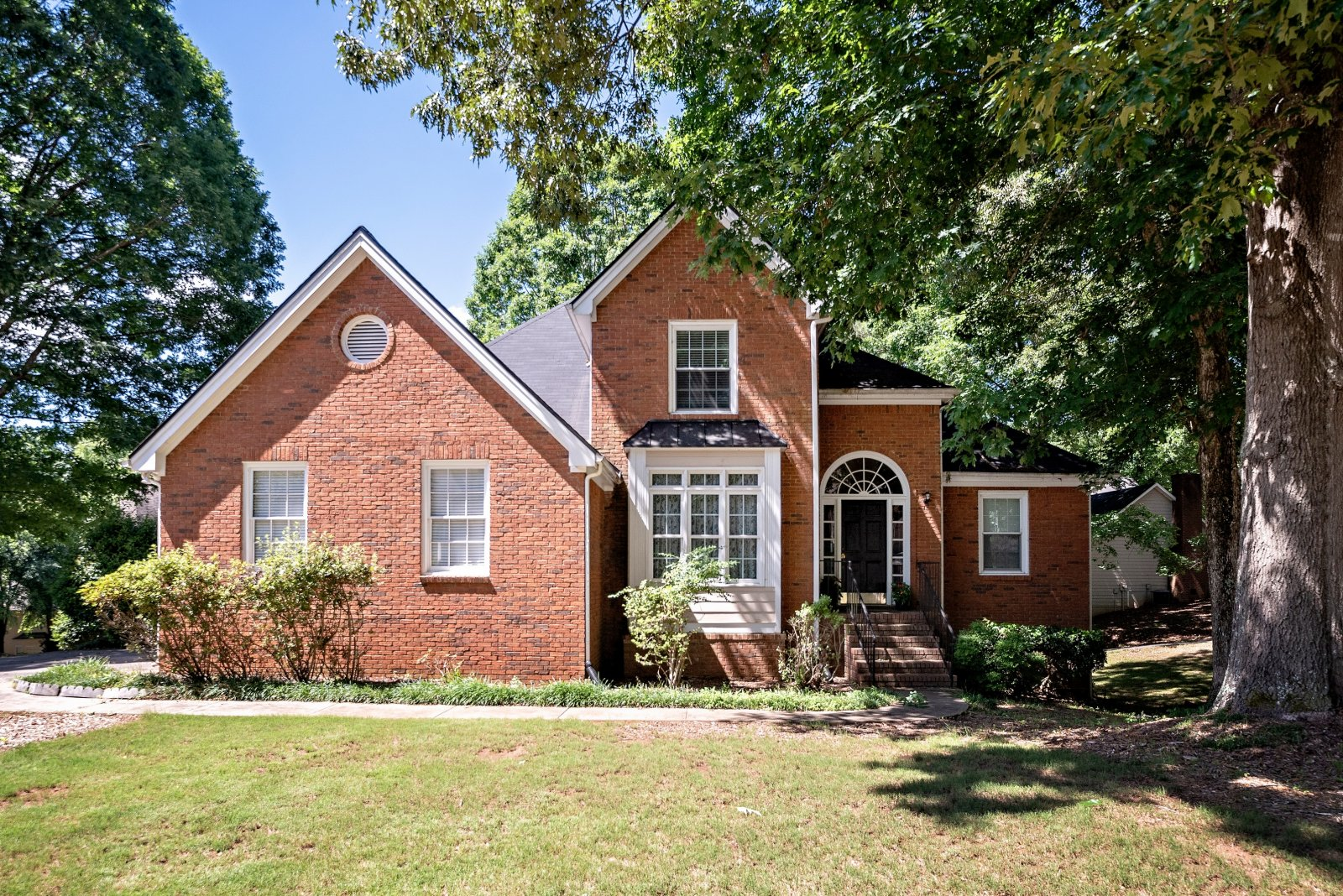 Townsend Realty Group | Sell your home in woodstock
