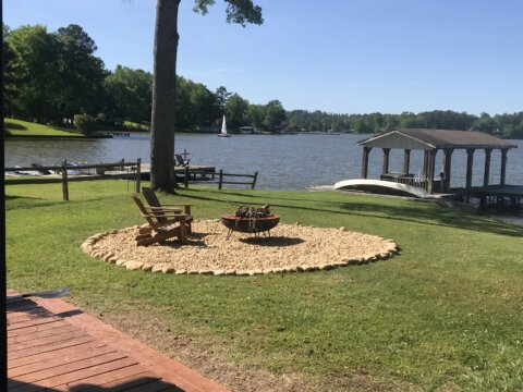 Best real estate agents in cherokee county