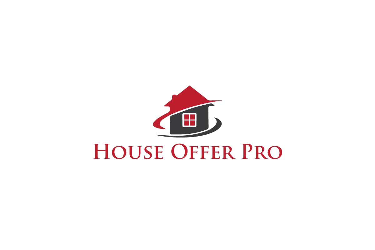 Sell House Fast logo