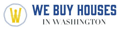 We Buy Houses Seattle logo