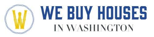 We Buy Houses Seattle logo