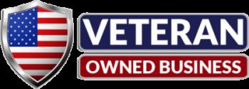 daniel terry-veteran business owner