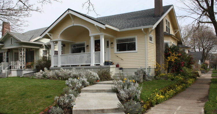we buy houses that are good or bad in seattle, tacoma or other washington cities.