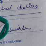 Best Tax Deductions For Real Estate