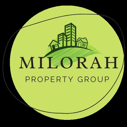 Milorah Property Group logo