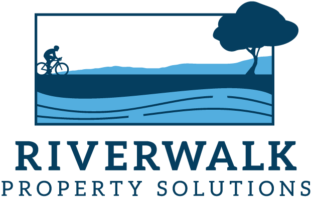 Riverwalk Property Solutions  logo