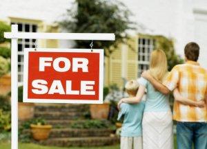 Mt. Washington Kentucky home buyers