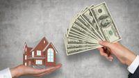 We buy properties in Lexington KY