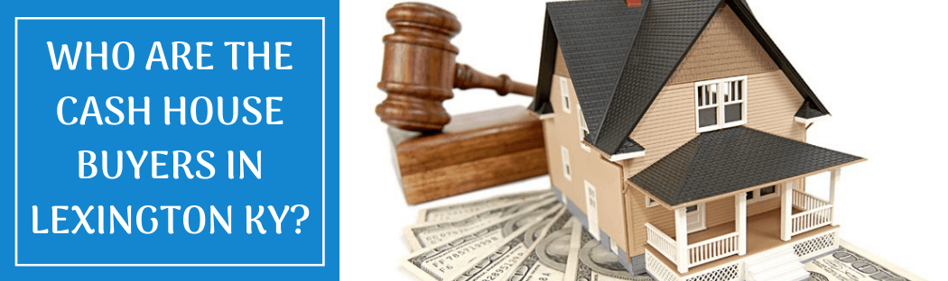 Sell your home in Lexington KY