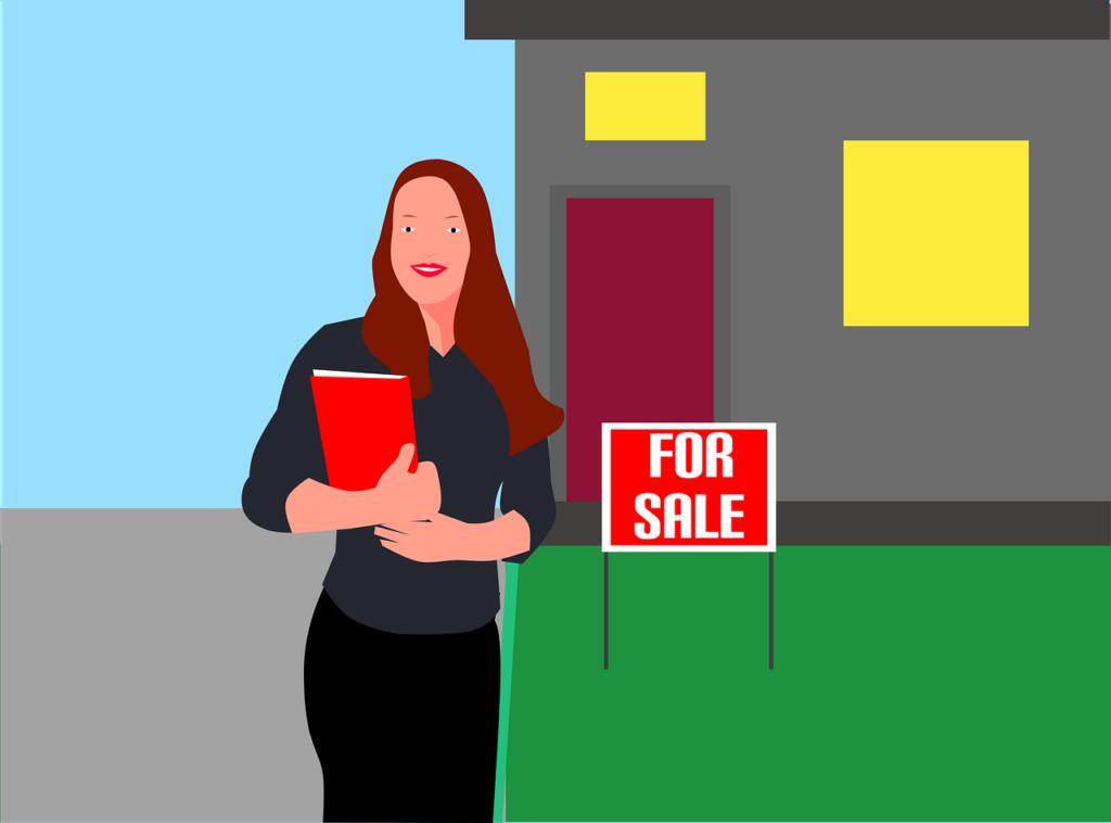 Kentucky House For Sale