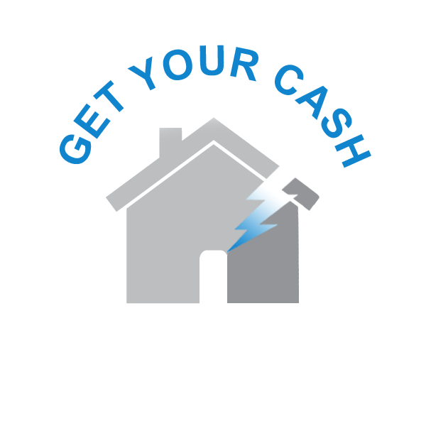 Cash for Your Henderson KY House