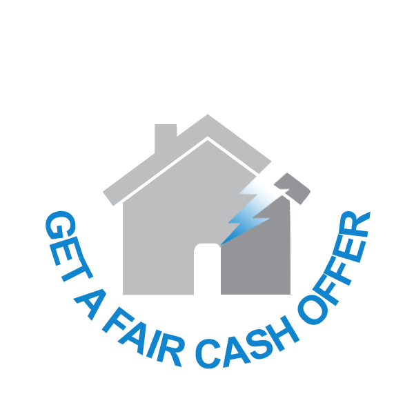 Get a cash offer for your Henderson KY house