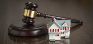 Lyndon KY house buyers
