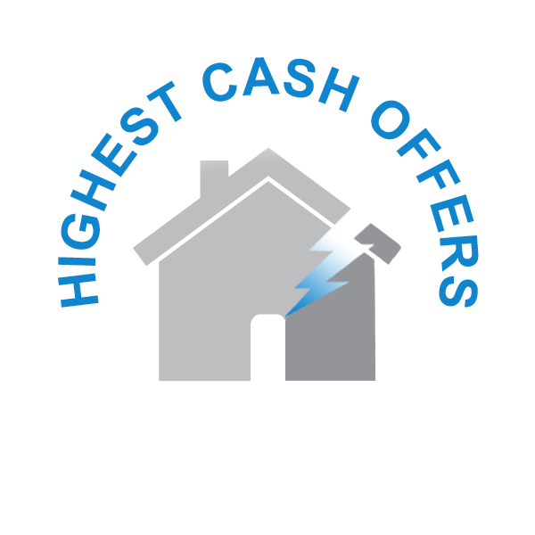 Highest Cash Offers For KY Houses