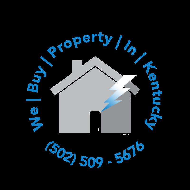 We Buy Houses In Kentucky Logo