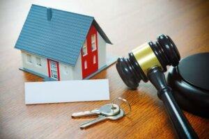 Frankfort KY house buyers