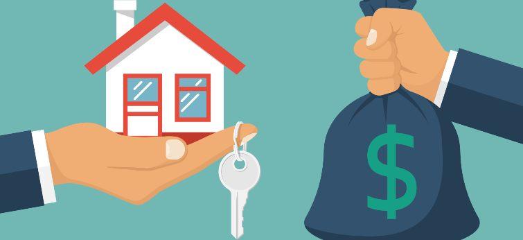 Legitimate Cash House Buyers In Kentucky