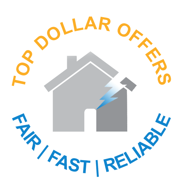 we buy houses in Bon Air KY with cash