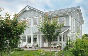 Paducah KY house buyers