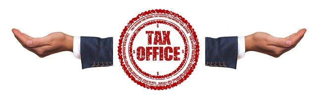 We buy tax liens Kentucky