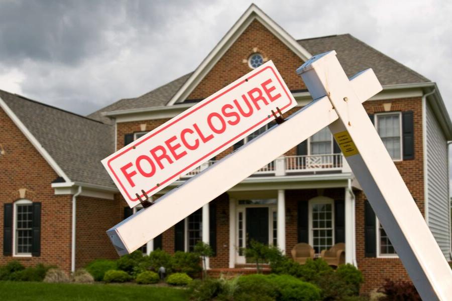 Middlesboro KY house buyers