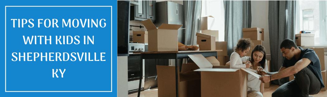 cash for homes in Shepherdsville KY