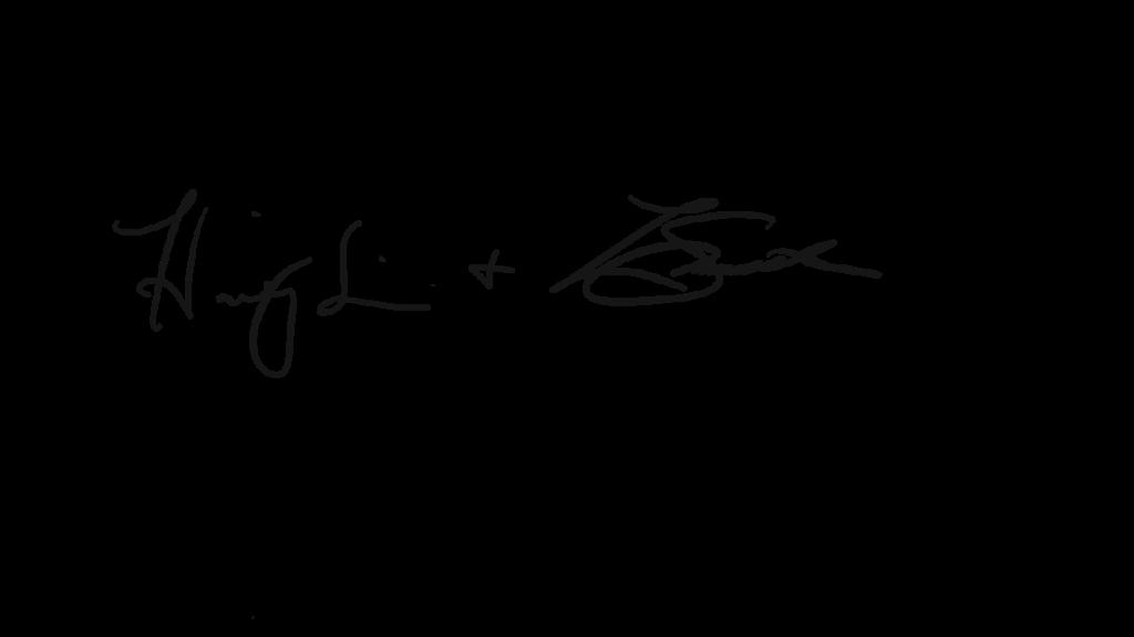We Buy Houses In Kentucky Signature