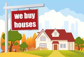cash for homes in Lawrenceburg KY