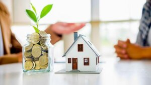 Sell your home in Edgewood KY