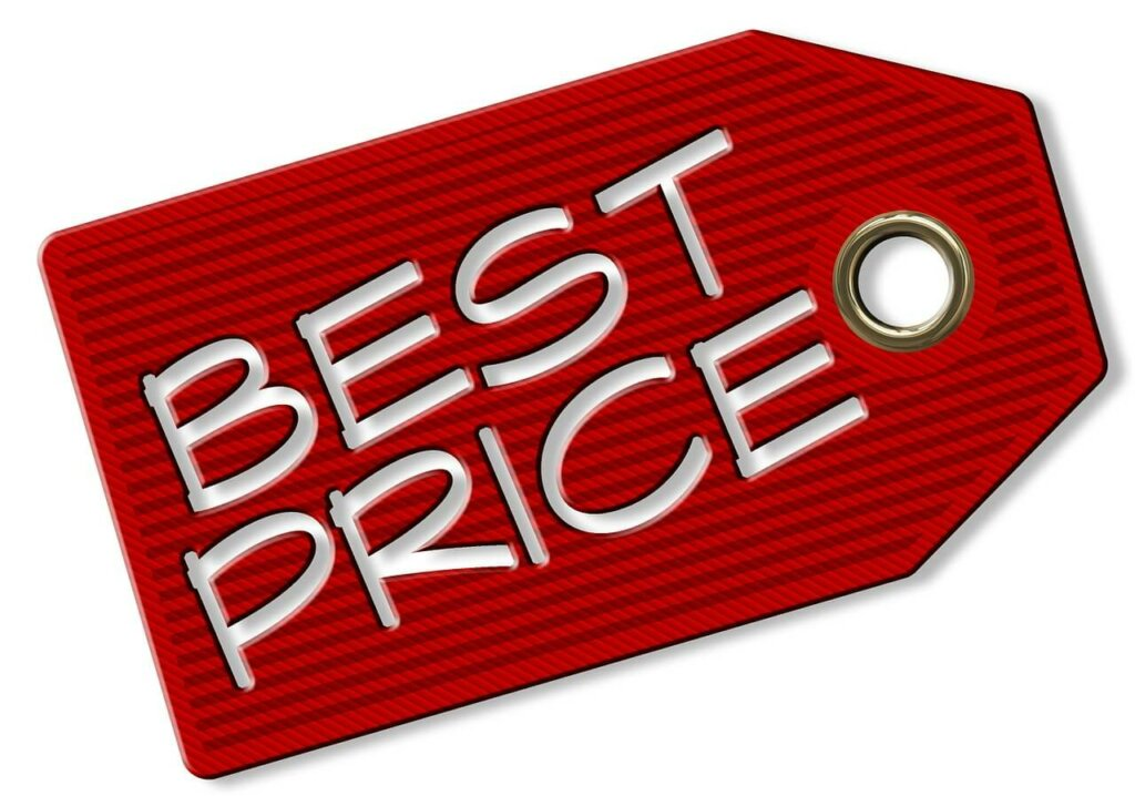price your house to sell in Kentucky