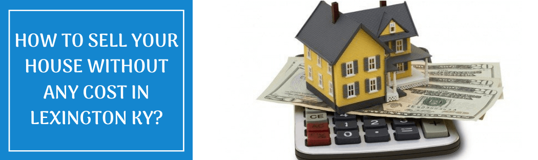 cash for homes in Lexington KY