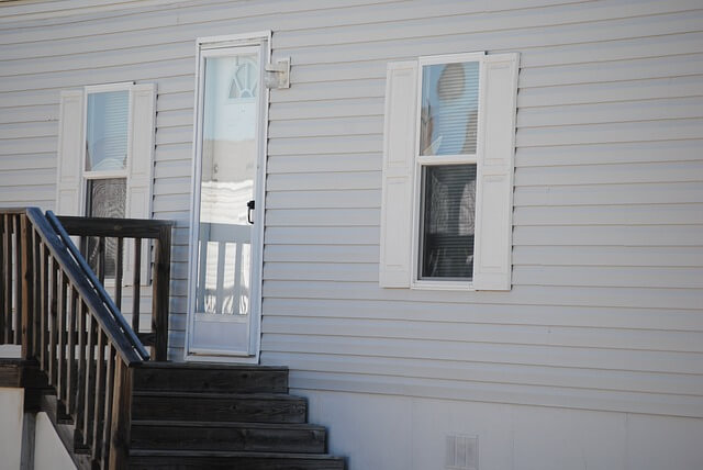 Sell My House in Kentucky With Old Windows
