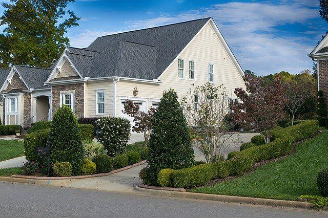 We Buy old houses Owensboro KY
