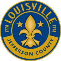 We buy houses Louisville Logo