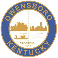 We buy houses Owensboro Logo