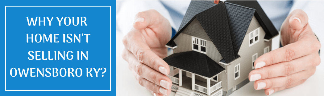 cash for homes in Owensboro KY