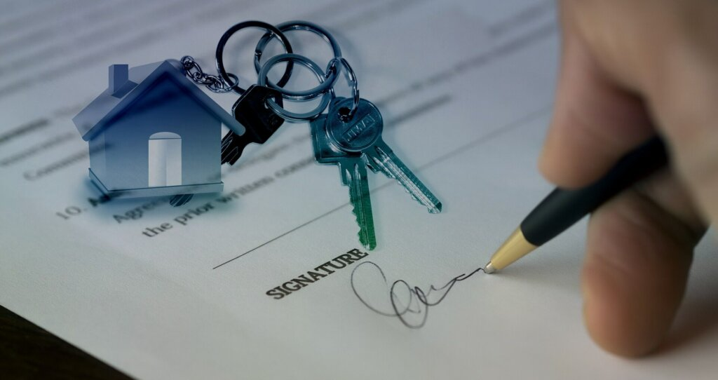 Louisville KY house buyers