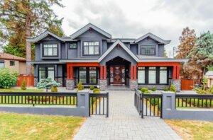Owensboro KY house buyers